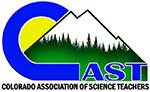 400hBest-Color-CAST-Logo